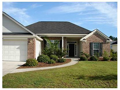 Address not provided Pooler, GA 31322 MLS# 121864