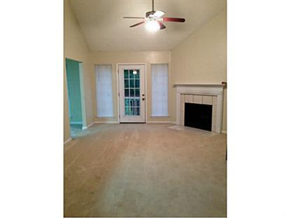 Address not provided Pooler, GA 31322 MLS# 122053