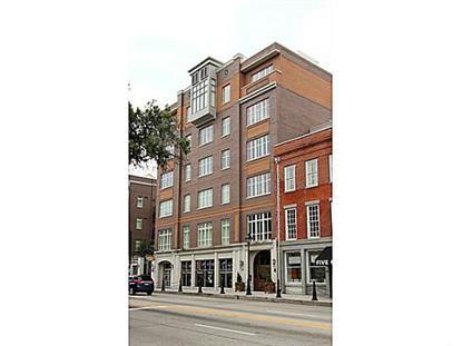 165 West BAY Street Savannah, GA MLS# 122954