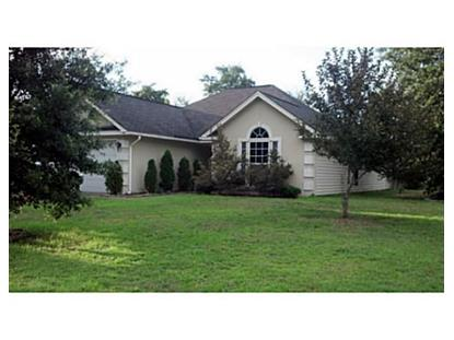 Address not provided Pooler, GA 31322 MLS# 124166