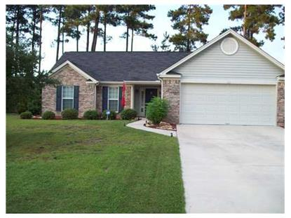Address not provided Pooler, GA 31322 MLS# 124565