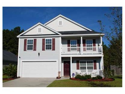 Address not provided Pooler, GA 31322 MLS# 124930