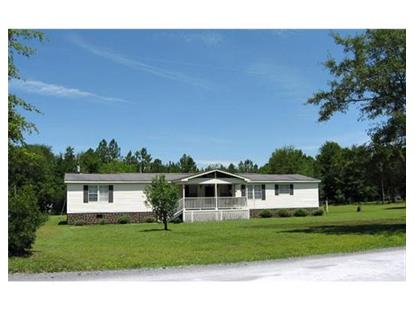2400 LOW GROUND Road, Guyton, GA