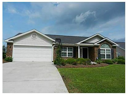 Address not provided Pooler, GA 31322 MLS# 125078