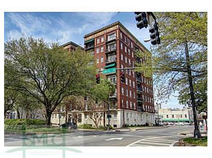 24   East Liberty Street Savannah, GA MLS# 125353