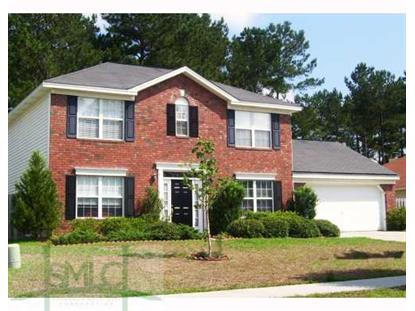 Address not provided Pooler, GA 31322 MLS# 125527
