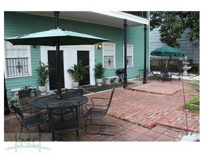 620 East BROUGHTON Street Savannah, GA MLS# 126027
