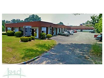36-46 LEE Boulevard Savannah, GA MLS# 126743