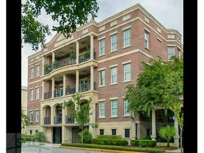 323 West Jones (Unit 302) Street Savannah, GA MLS# 127895