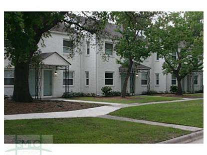 4414 Abercorn Street Savannah, GA MLS# 128276