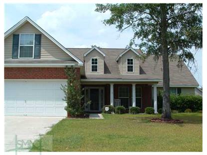 Address not provided Pooler, GA 31322 MLS# 128716