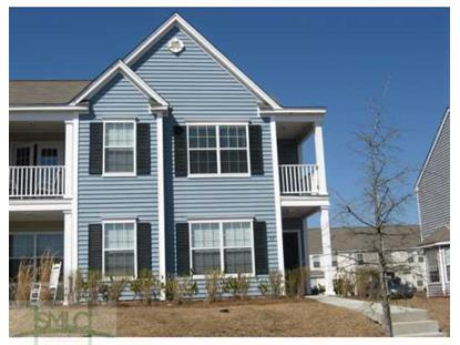 Address not provided Pooler, GA 31322 MLS# 129569