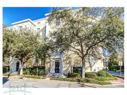 302 West Jones Street Savannah, GA MLS# 130495