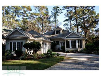 8 Woodbrook Court, Savannah, GA