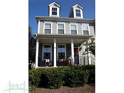 Address not provided Pooler, GA 31322 MLS# 131215