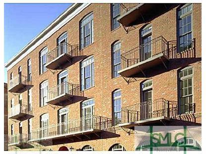 316 East State Street Savannah, GA MLS# 131546