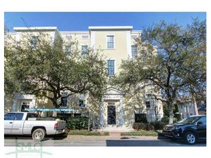 300 West Jones Street Savannah, GA MLS# 131745