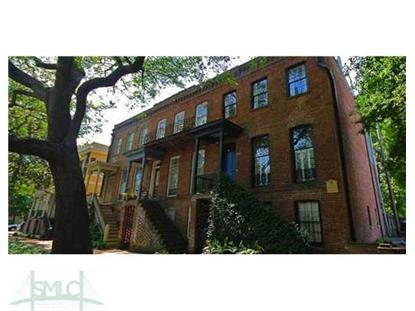 313 East Jones Street, Savannah, GA