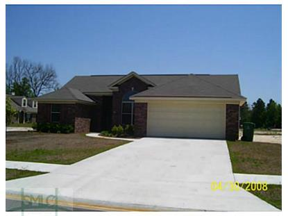 Address not provided Pooler, GA 31322 MLS# 133922