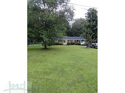 Address not provided Pooler, GA 31322 MLS# 136459