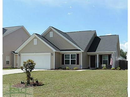 Address not provided Pooler, GA 31322 MLS# 136768