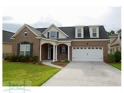 Address not provided Pooler, GA 31322 MLS# 136929