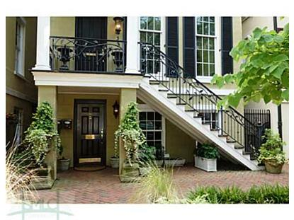 1 W Jones Street Savannah, GA MLS# 137819