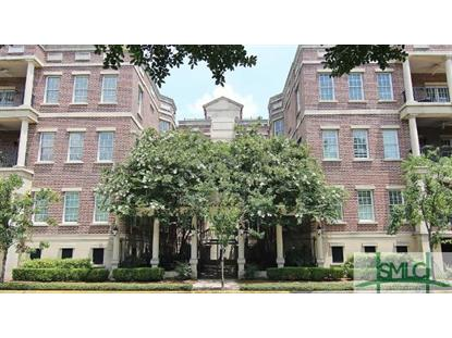 323 W Jones Street Savannah, GA MLS# 145744