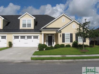 107 Sullivan Place Pooler, GA 31322 MLS# 149616