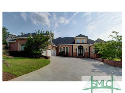 4 Wood Duck Drive Savannah, GA MLS# 149980