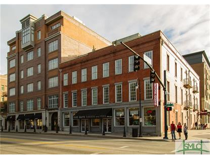 165 W Bay Street Savannah, GA MLS# 150152