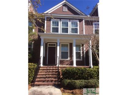 302 Village Green  Pooler, GA 31322 MLS# 152956