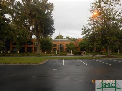 6602 Abercorn Street Savannah, GA MLS# 156434