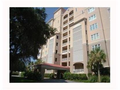 8001   OLD TYBEE Road Savannah, GA MLS# 16076