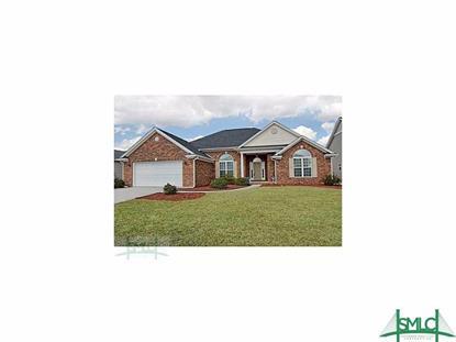112 Cumberland Way Pooler, GA 31322 MLS# 163379