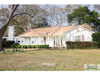 glennville singles Find people by address using reverse address lookup for 3908 ga highway 196, glennville,  single family house built in 1985 residents 3 residents includes.