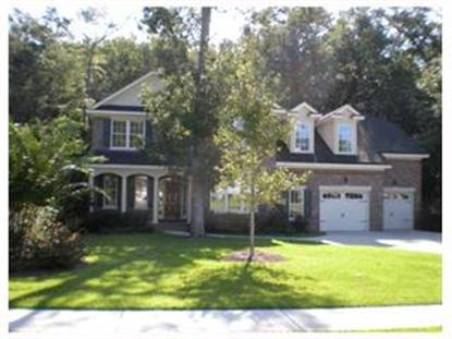43 White Oak Bluff , Savannah, GA