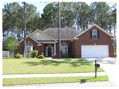 Address not provided Pooler, GA 31322 MLS# 87775