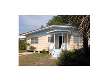 1106 Lovell Avenue, Tybee Island, GA