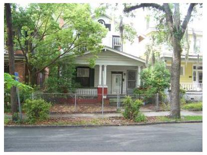 307 East 37 Street, Savannah, GA