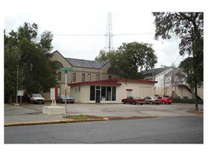615 Habersham Street, Savannah, GA