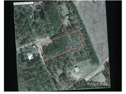 139 Ackerman Spur Lot 10 , Rincon, GA
