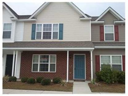 112 SONATA Circle, Pooler, GA