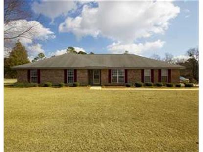 112 Saddle Lane, Guyton, GA