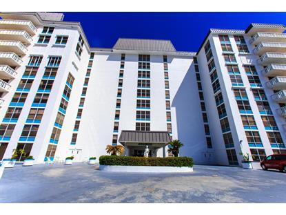 1575 OCEAN SHORE Boulevard Ormond Beach, FL MLS# 1000135