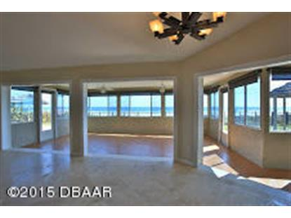 Address not provided Ponce Inlet, FL MLS# 1000208