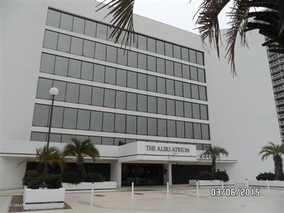 901 Atlantic Avenue Ormond Beach, FL MLS# 1000407