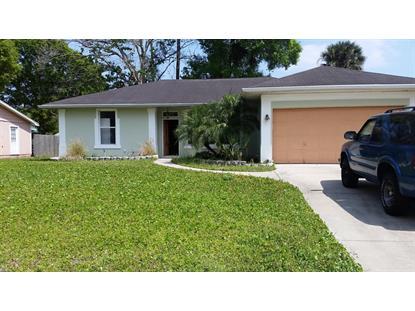 Address not provided Edgewater, FL 32141 MLS# 1000612