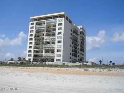 1513 Ocean Shore Boulevard Ormond Beach, FL MLS# 1000736