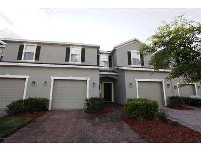 Address not provided Daytona Beach, FL MLS# 1000953